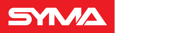 Syma Business Services logo